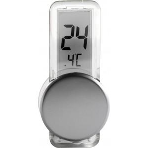 LCD kijelzős hőmérő